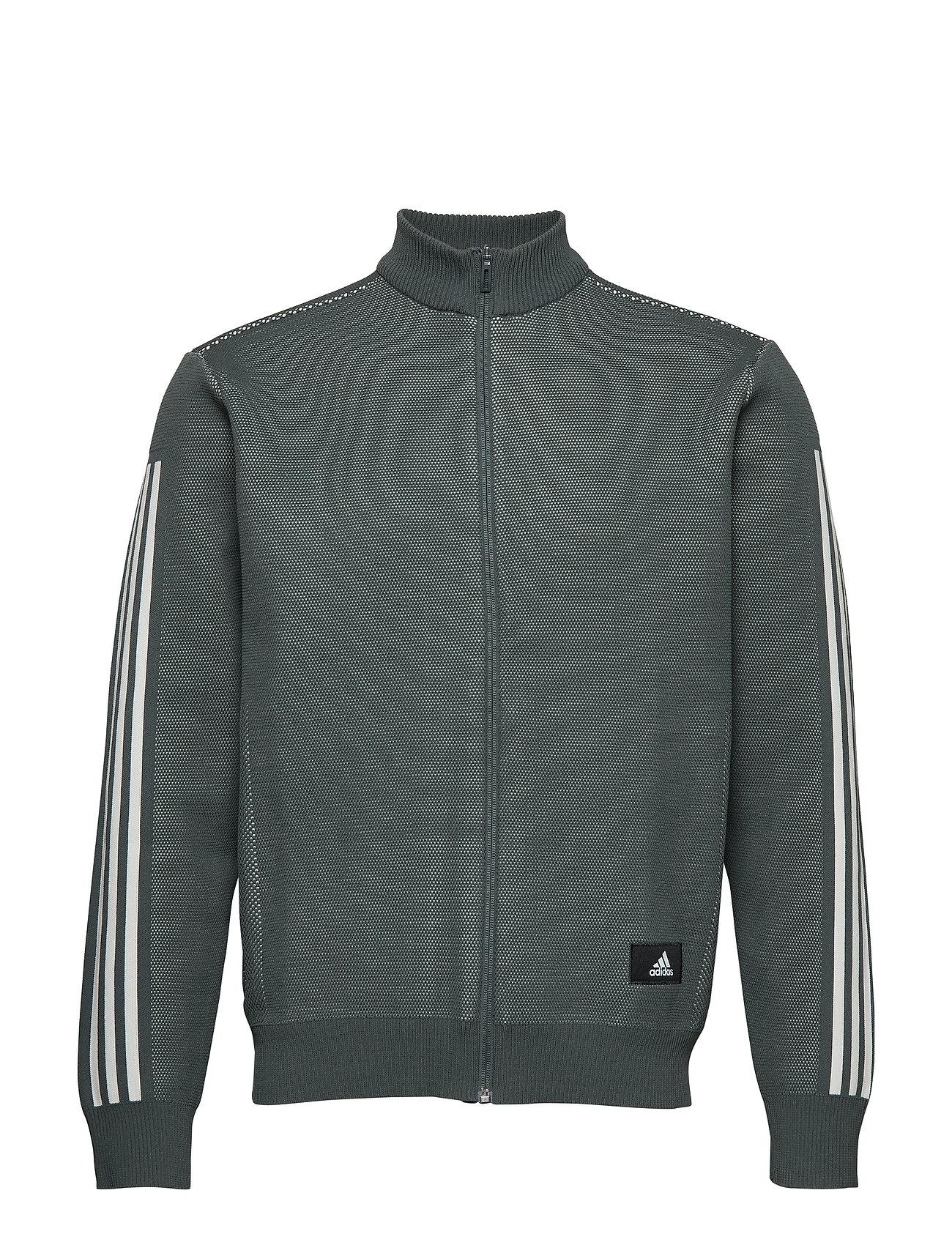 buy online 15d31 2499d ID Knit TT