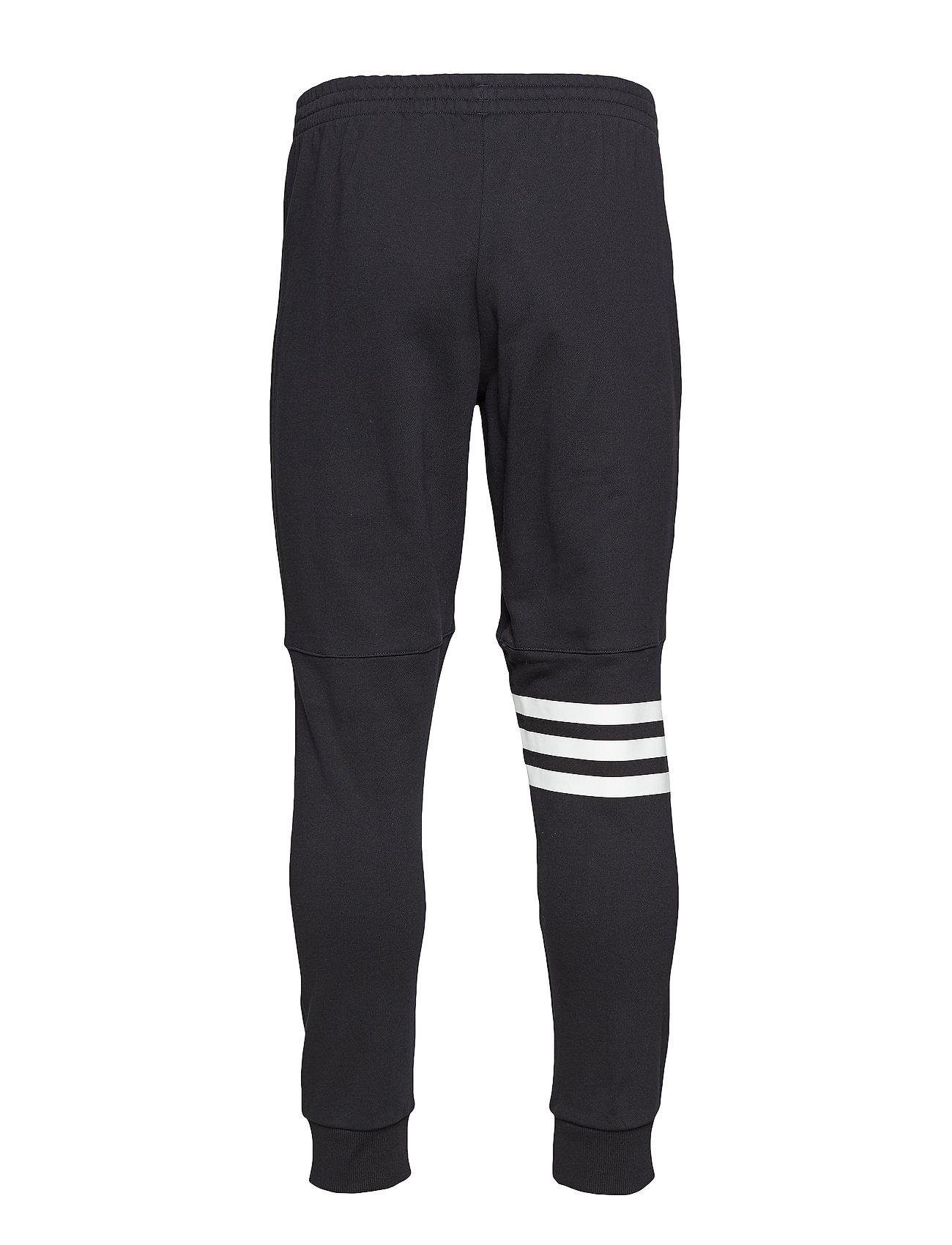 competitive price 94273 df9ff Adidas ALE Vaatteet netistä   Nyt jopa -60%   SPOT-A-SHOP