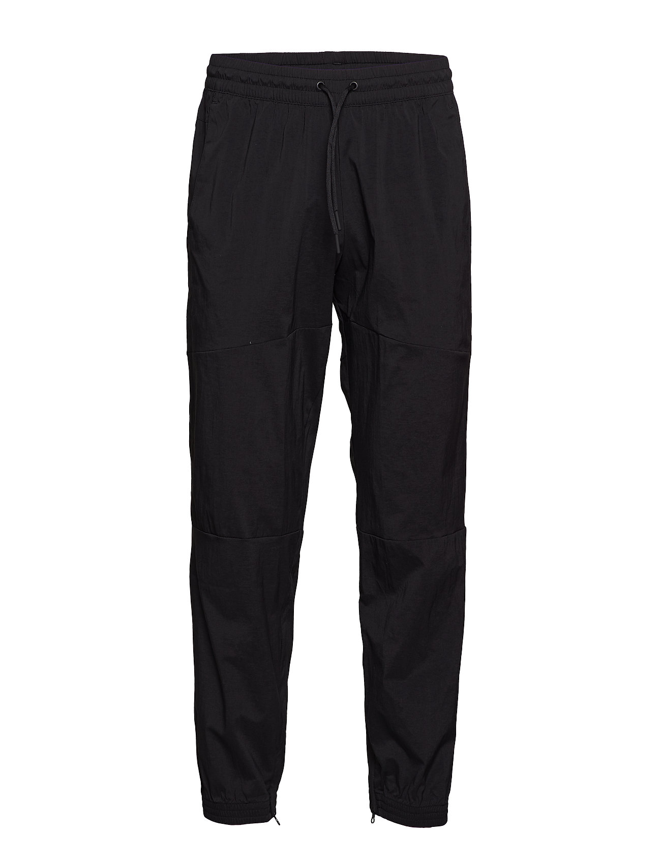 Image of The Pack Pant Sweatpants Hyggebukser Sort Adidas Performance (3327648373)