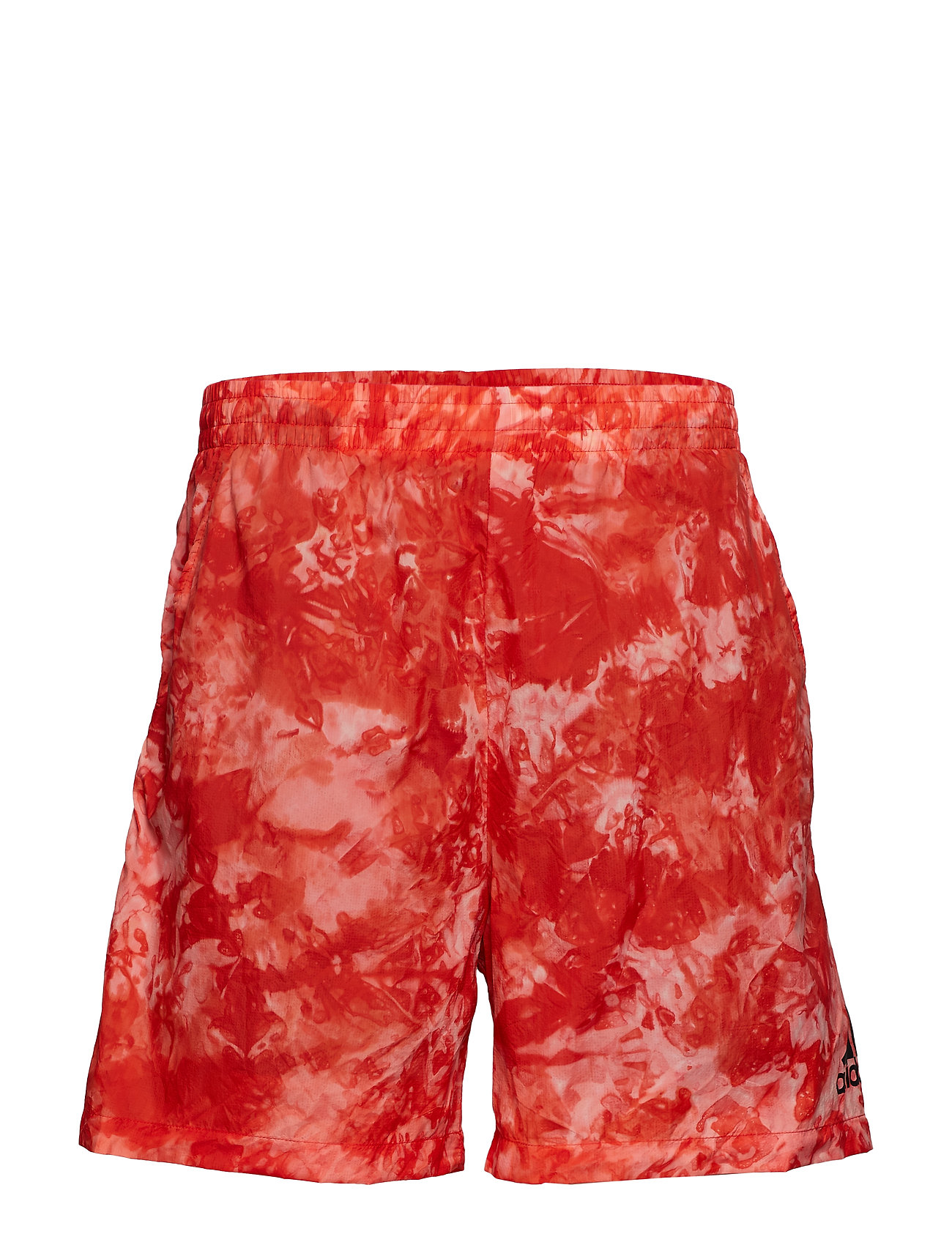 adidas Performance ID SDYE SHORT - SHORED