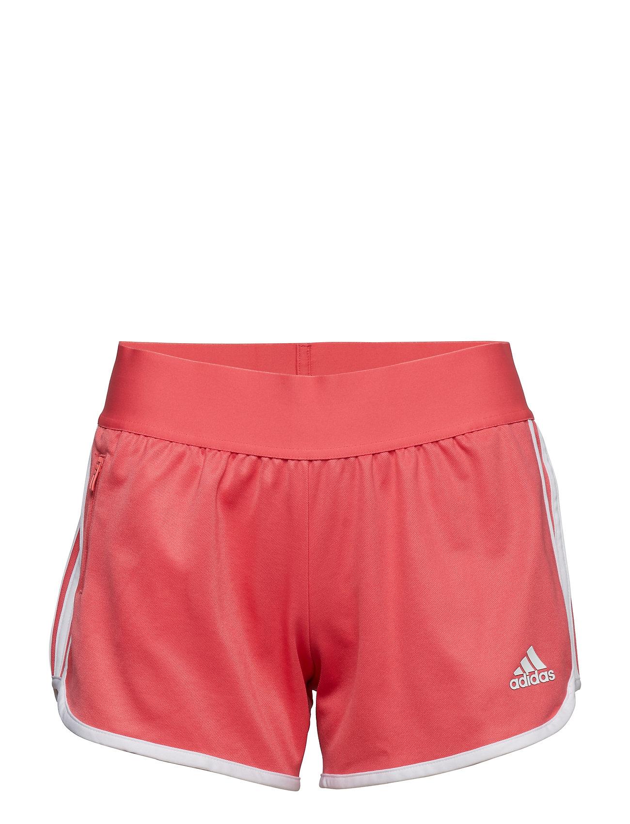 Adidas M10 Sht Athl AI Shorts