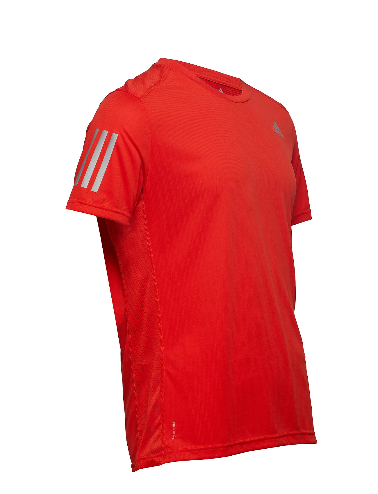 Own The refsilAdidas Performance Run Teeactred 8mOyNn0Pvw