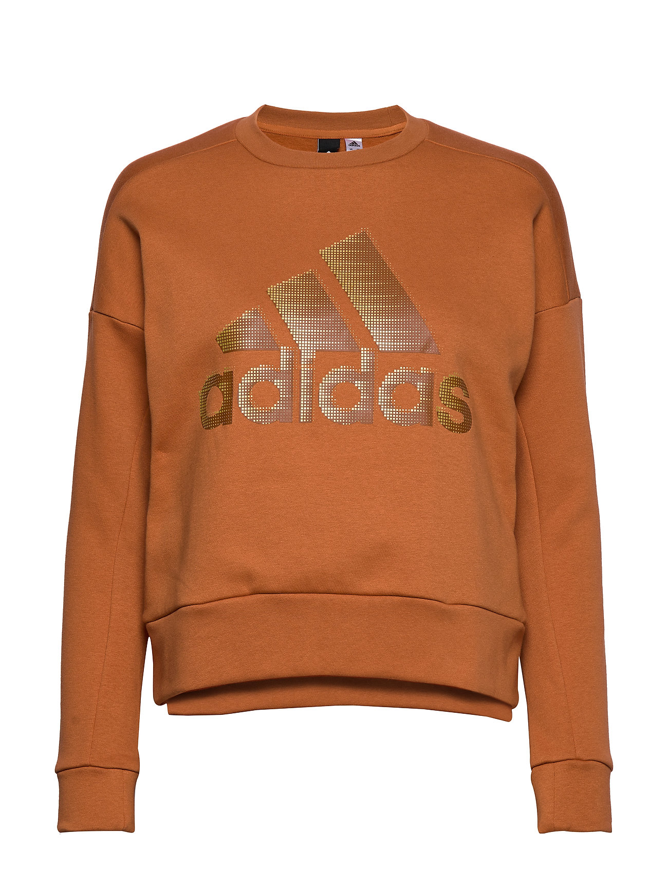 adidas Performance W ID Glam Sweat - TECCOP