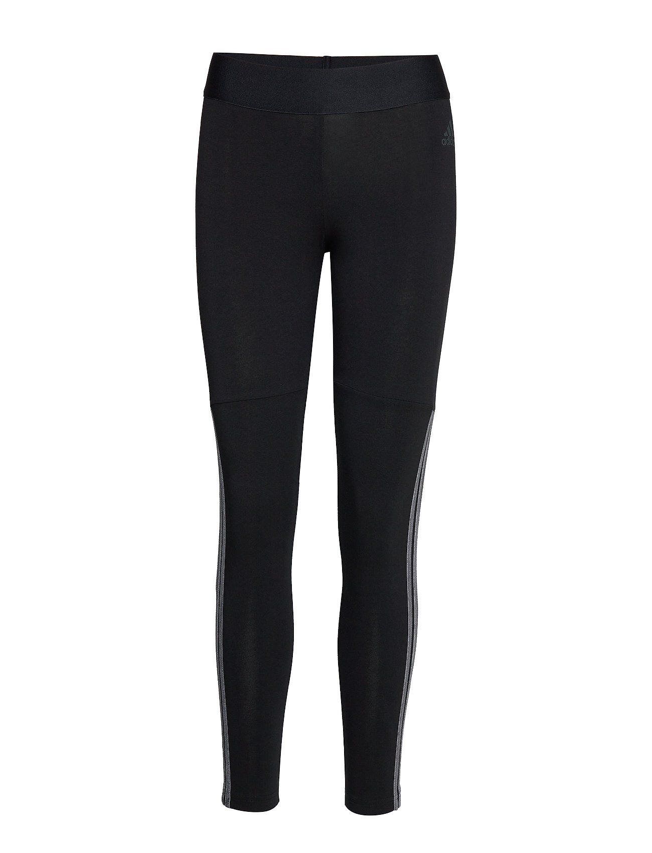 adidas Performance W SID V3S TIGHT - BLACK