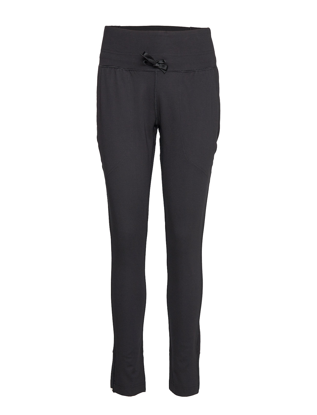 adidas Performance W V Pant - BLACK