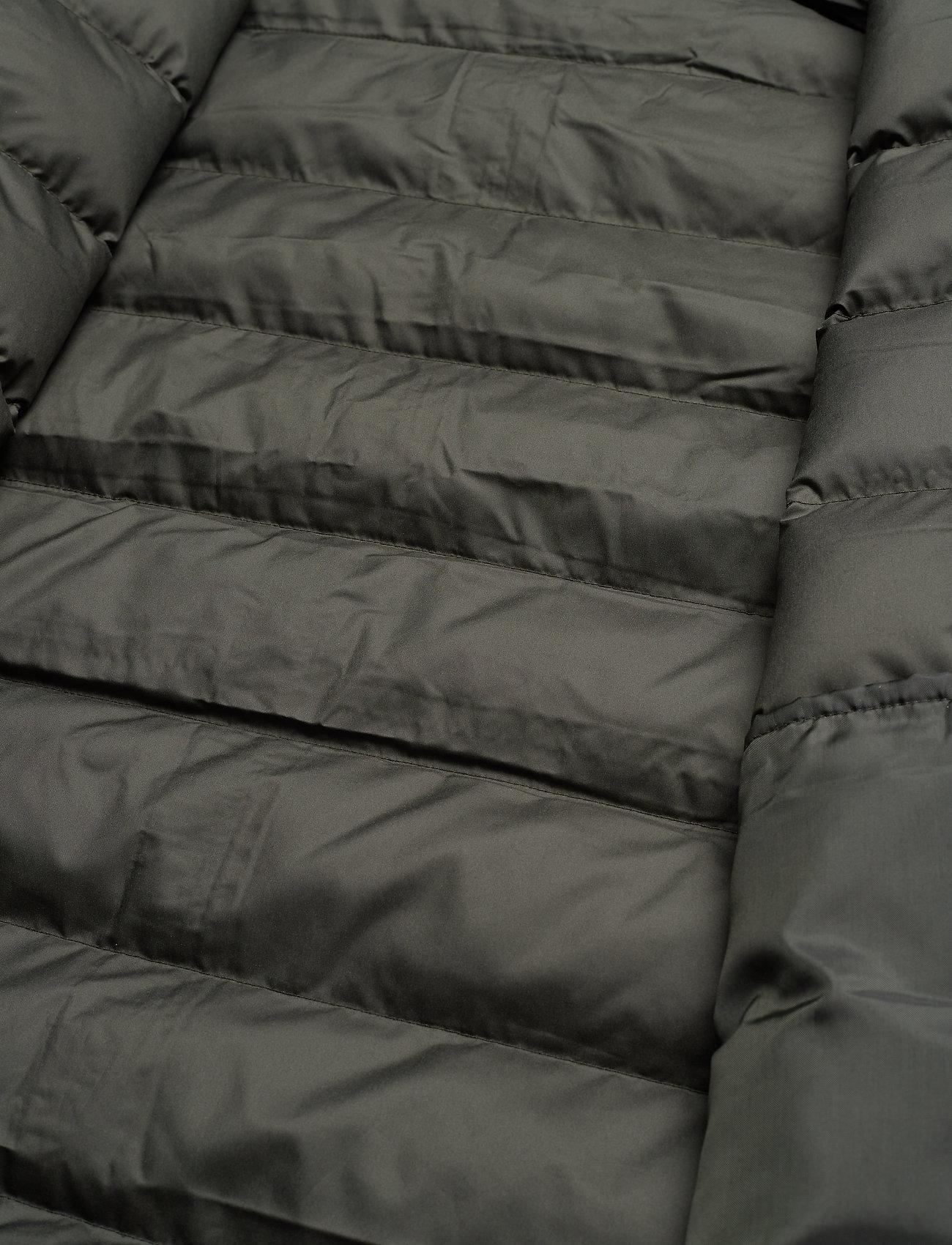 adidas Performance ITAVIC 3S 2.0 J - Jakker og frakker LEGEAR - Menn Klær