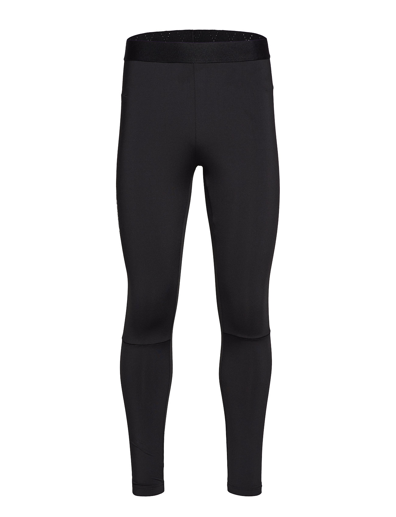adidas Performance Xpr Tights M - BLACK