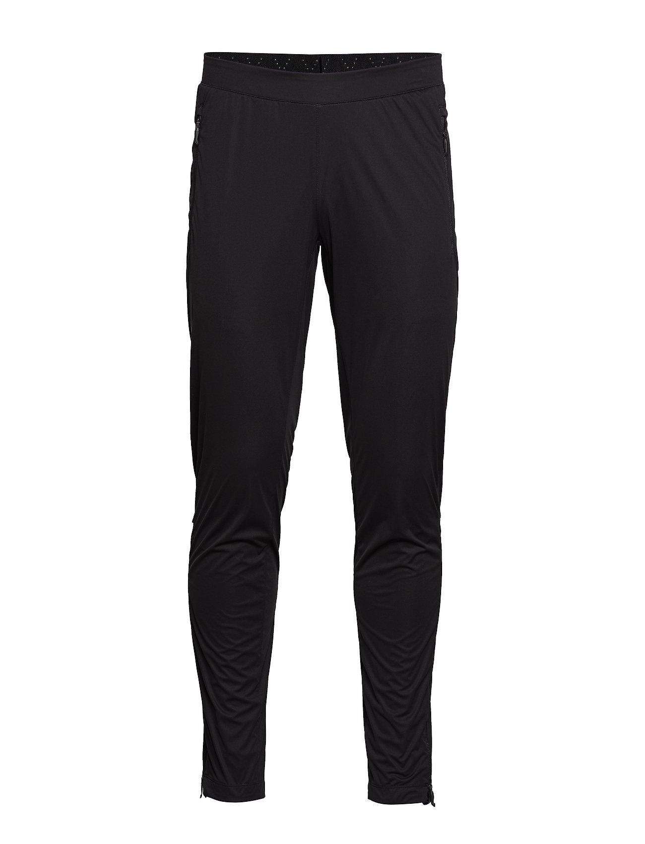 adidas Performance Xperior Pant - BLACK