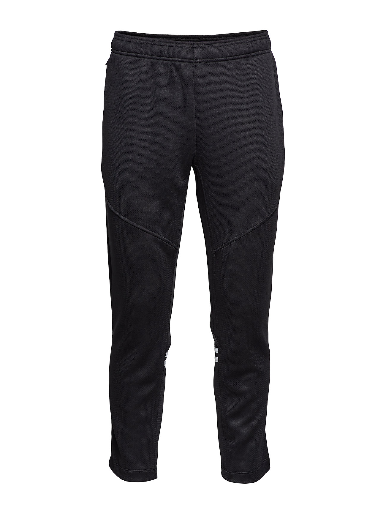 adidas Performance DAILY 3S PANT - BLACK