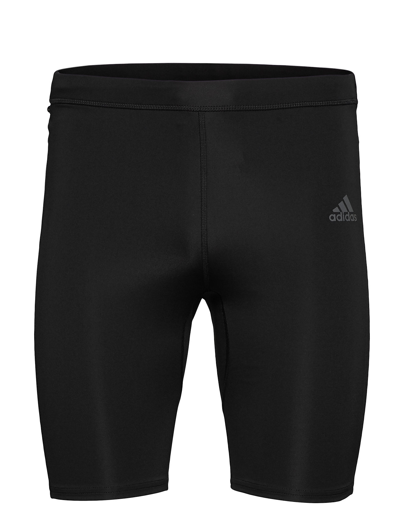 adidas Performance OTR SHORT TGT - BLACK