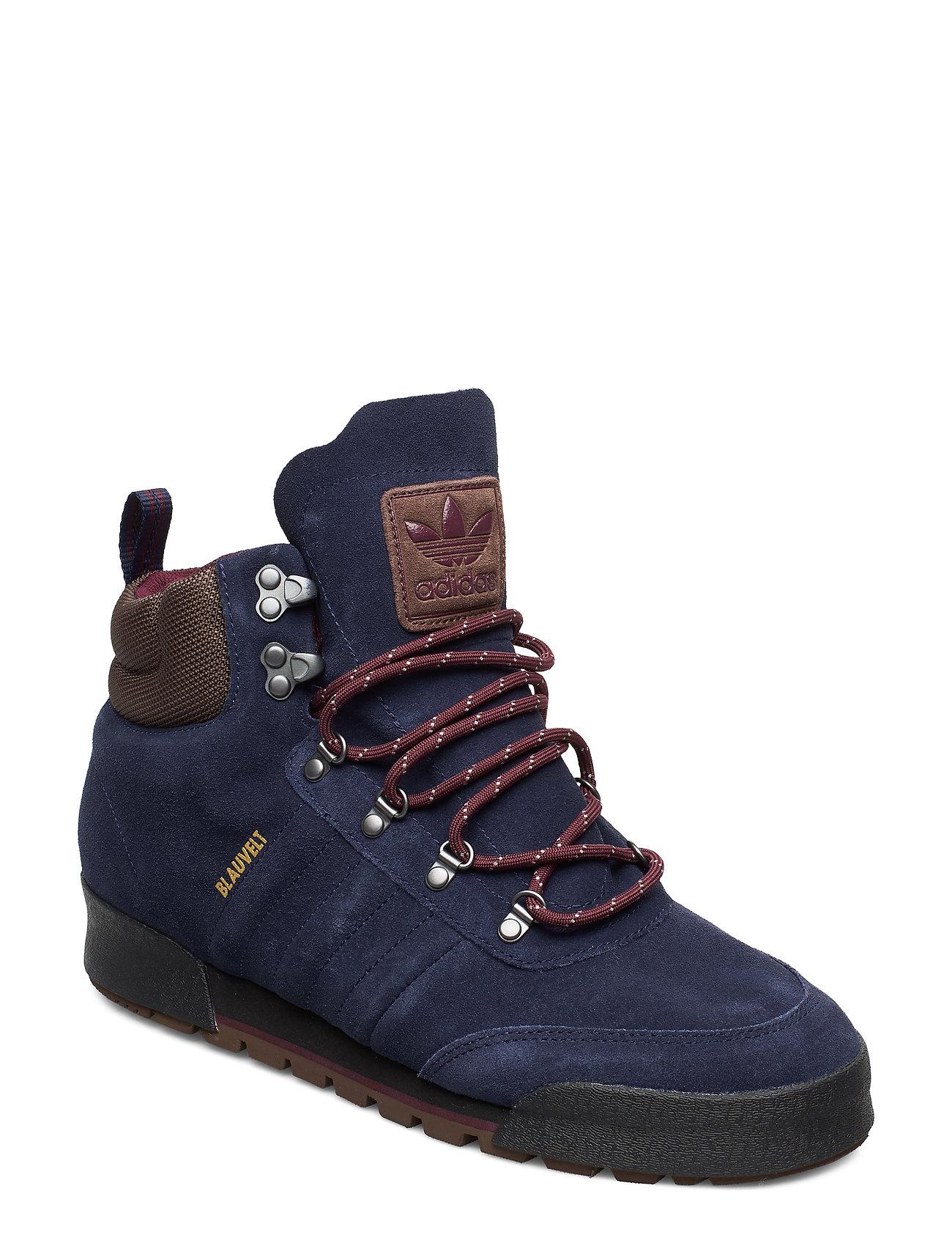 adidas winter boots Heren Schoenen | KLEDING.nl | Vergelijk
