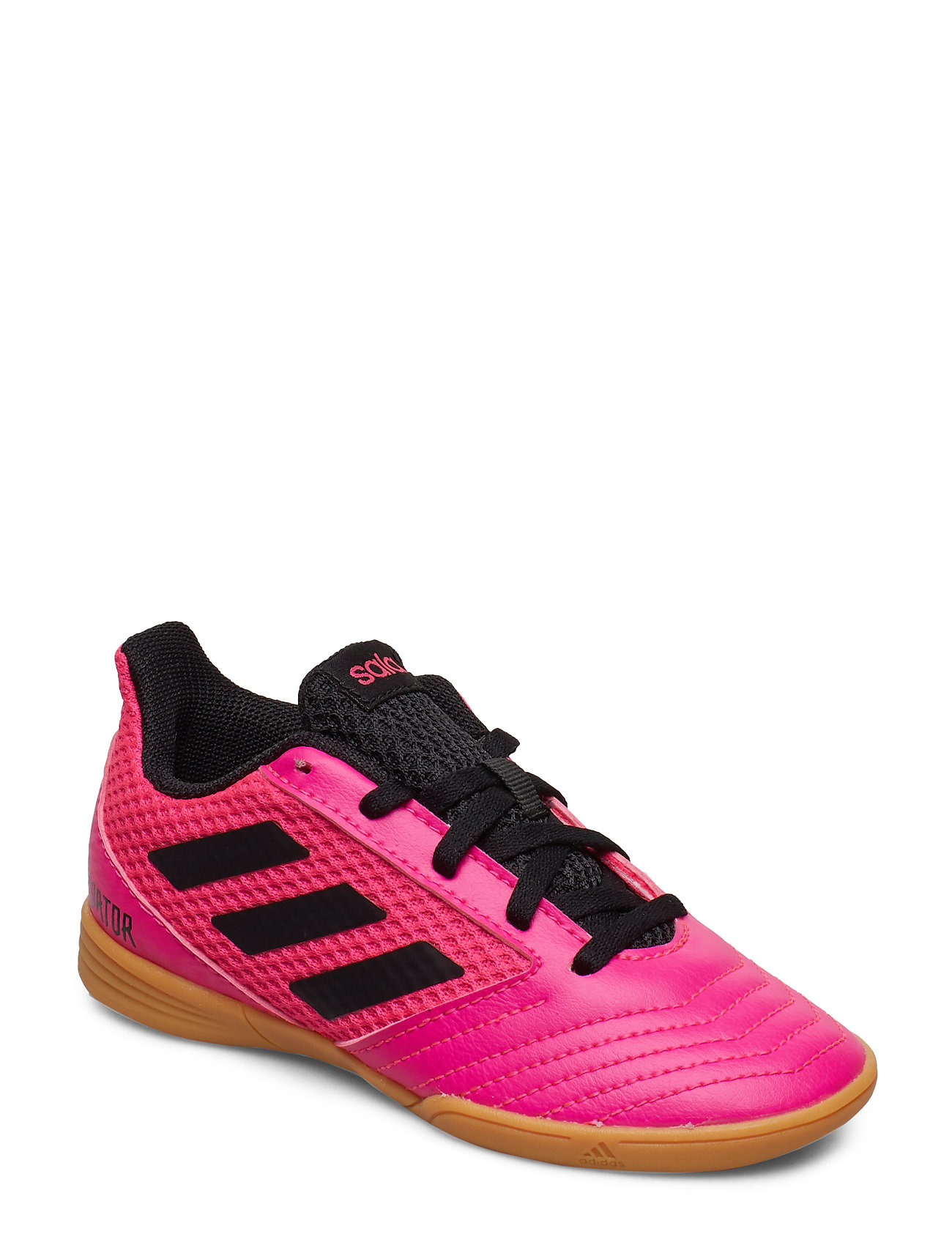 lace up in outlet store delicate colors PREDATOR 19.4 IN SALA J