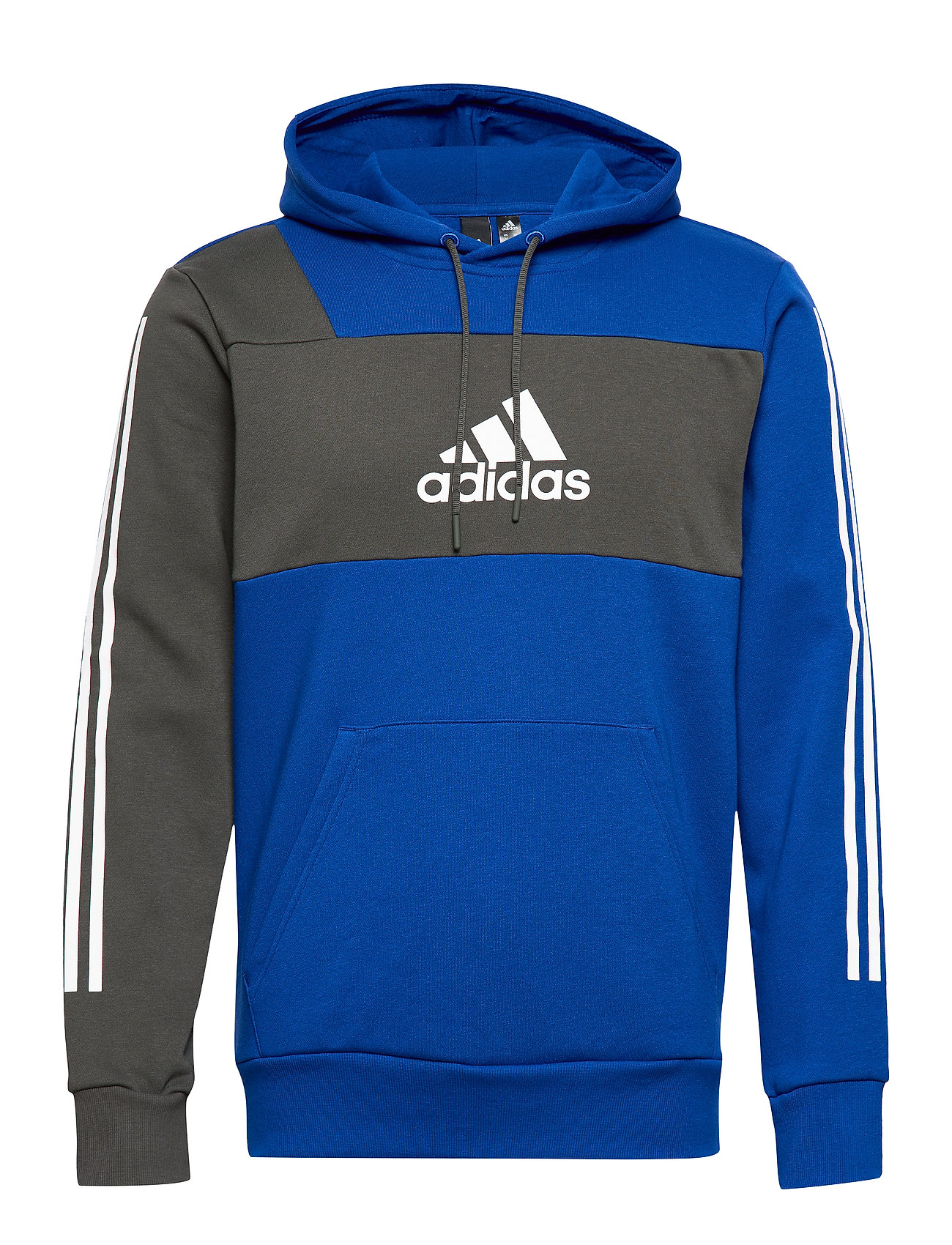 adidas Performance M SID PO brnd - CROYAL/LEGEAR