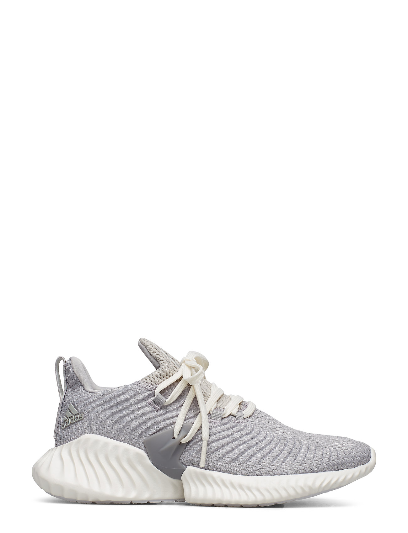 Alphabounce Instinct W Low top Sneakers Hvid ADIDAS