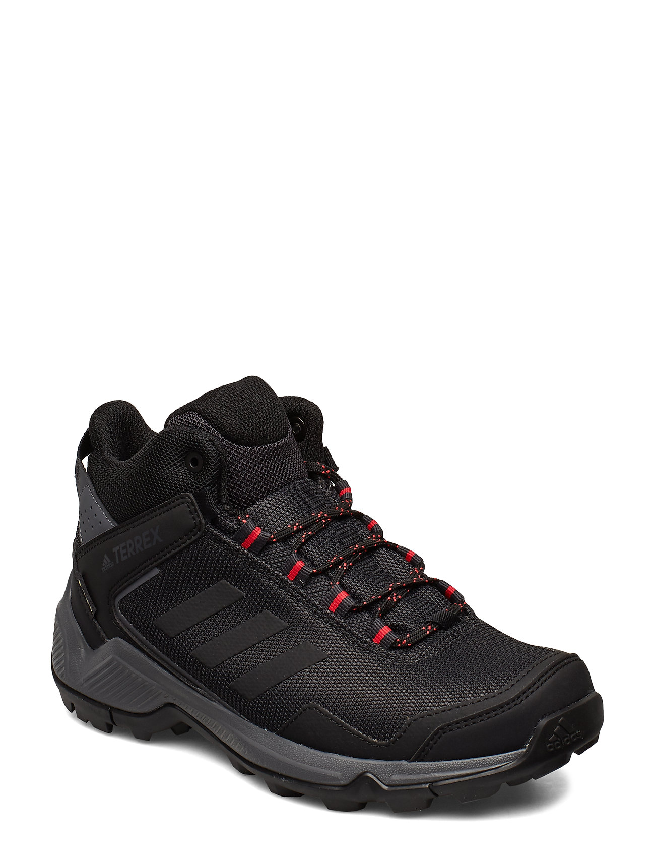 utterly stylish buying now free delivery terrex eastrail mid gtx w