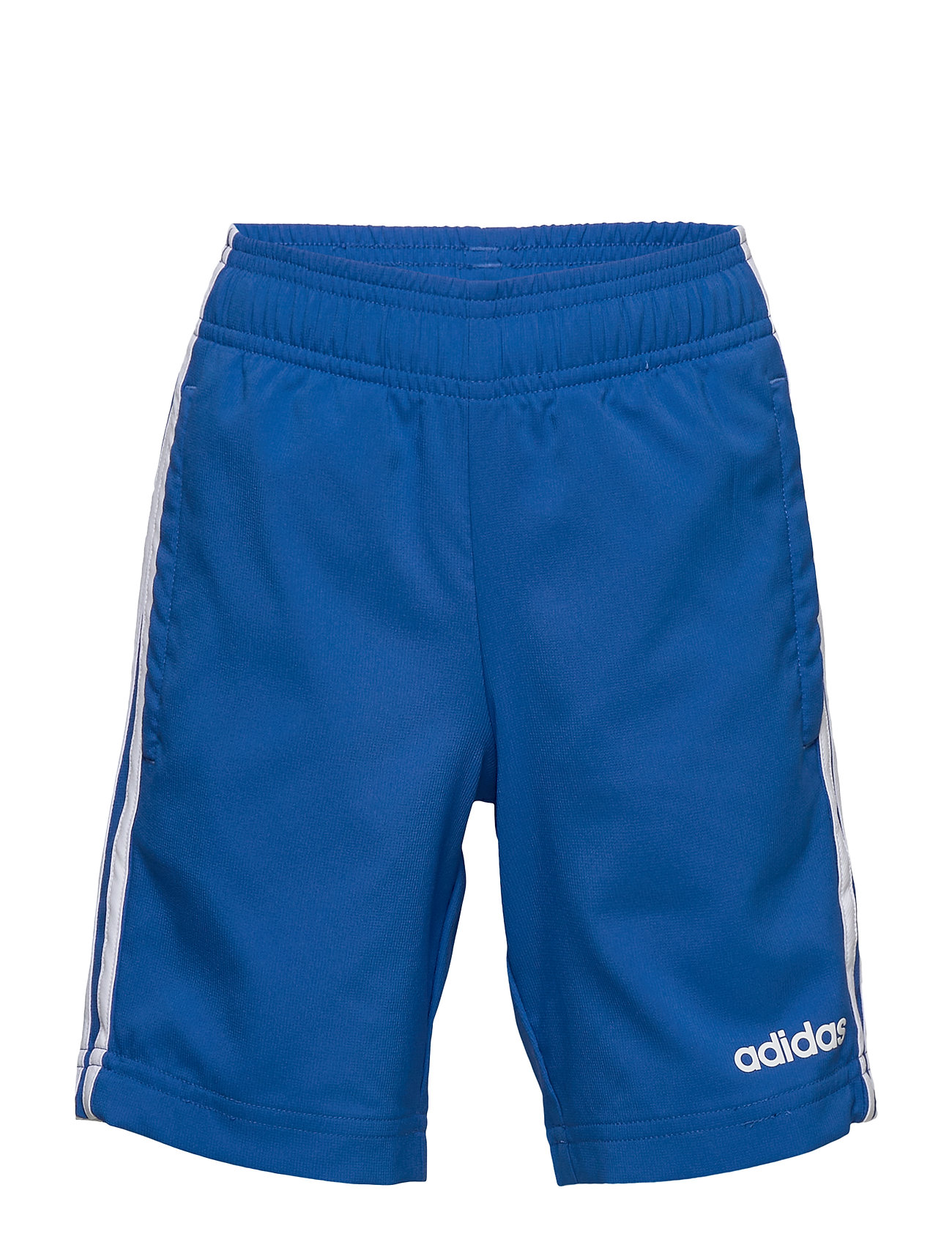 Image of Yb E 3s Wv Sh Shorts Blå Adidas Performance (3418622183)