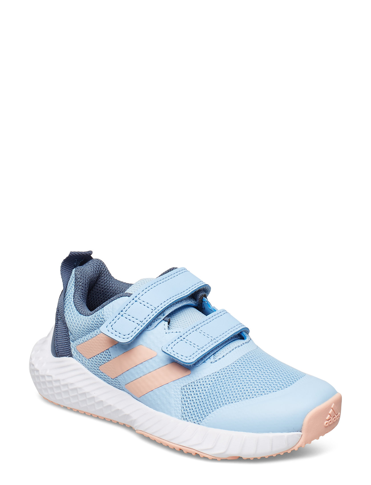 Adidas Performance K Sneaker Fortagym Kinder Cf Sportschuhe