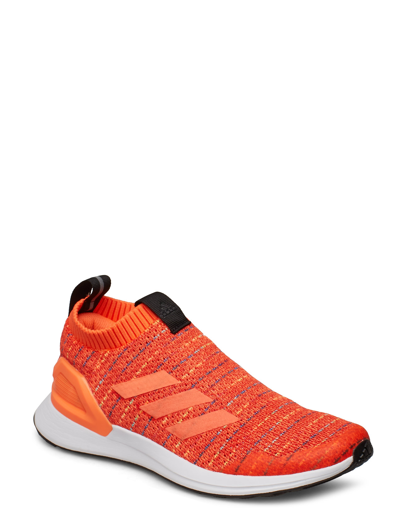 adidas Performance RapidaRun LL KNIT J - ACTORA/HIRECO/CROYAL