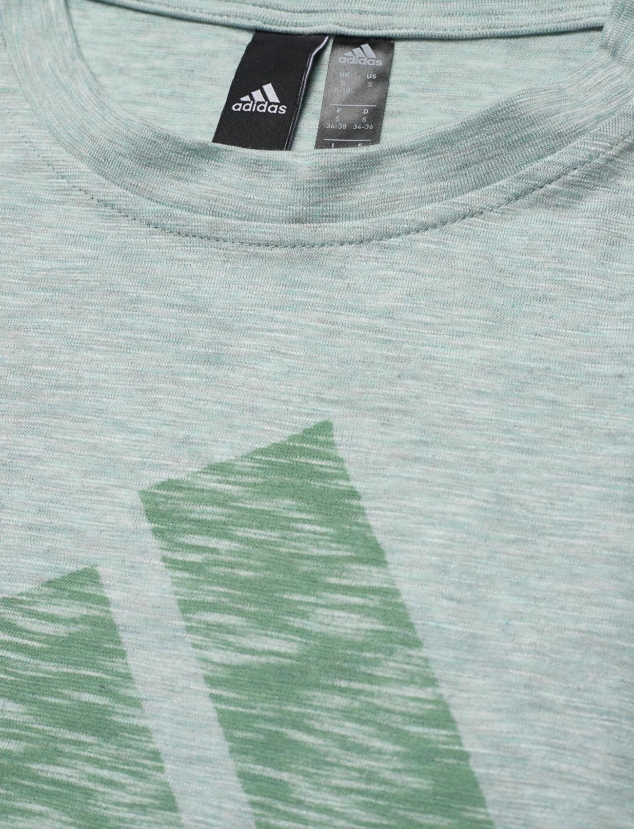W Winners Tank (Grtime) (23.96 €) - adidas Performance mkcUc