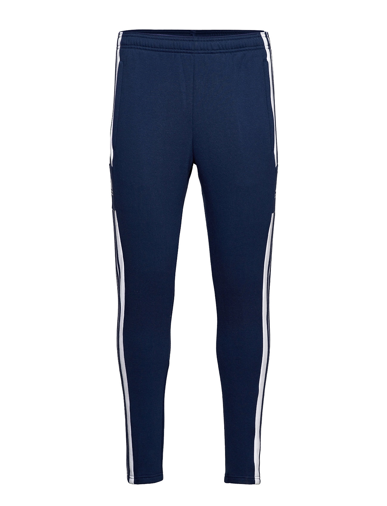 Sq21 Sw Pnt Sport Pants Blå Adidas Performance