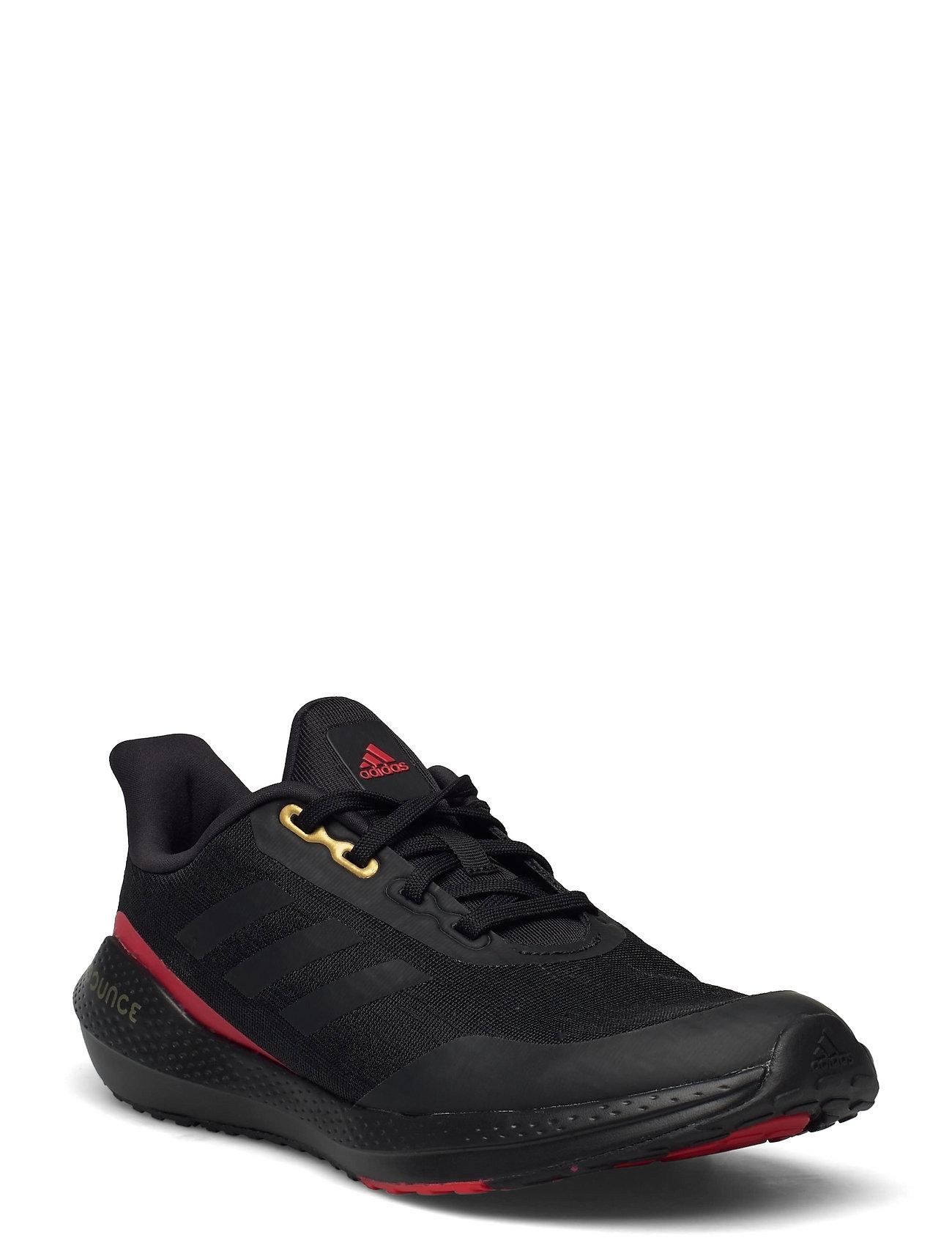 Eq21 Run Shoes Sports Shoes Running/training Shoes Sort Adidas Performance