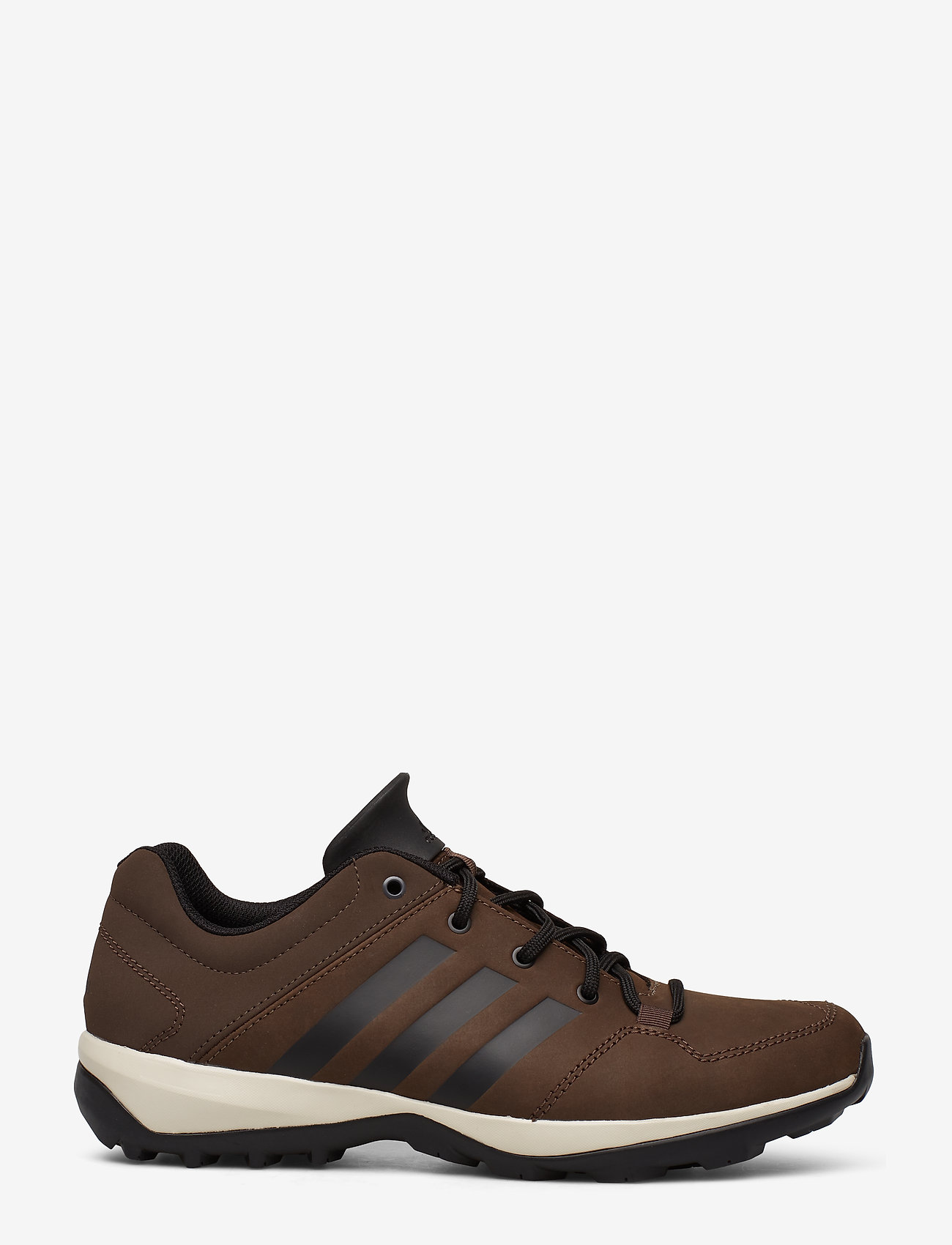 Daroga Plus Lea (Brown/cblack/sbrown) - adidas Performance YHYi99