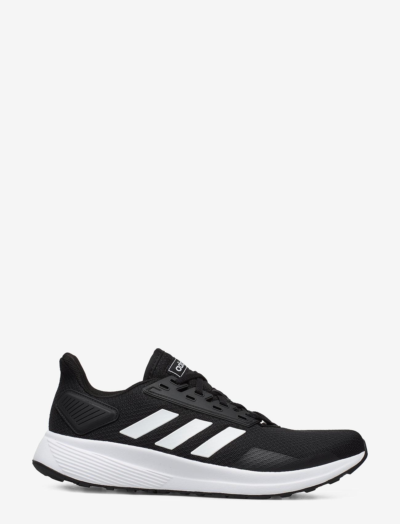 Adidas Performance Duramo 9 - Sport Shoes