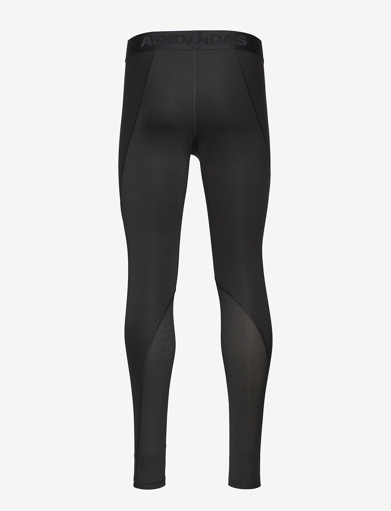 adidas Performance - ASK SPR TIG LT - collants d'entraînement - black - 1