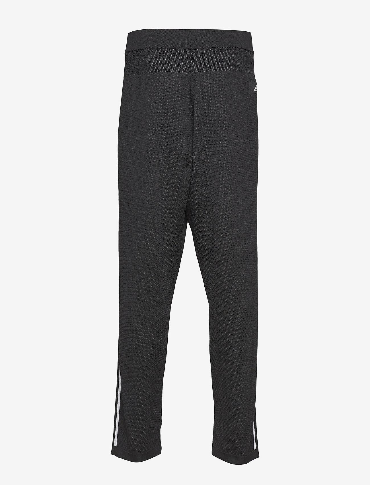adidas Performance - M ID Kn Striker - sports pants - black