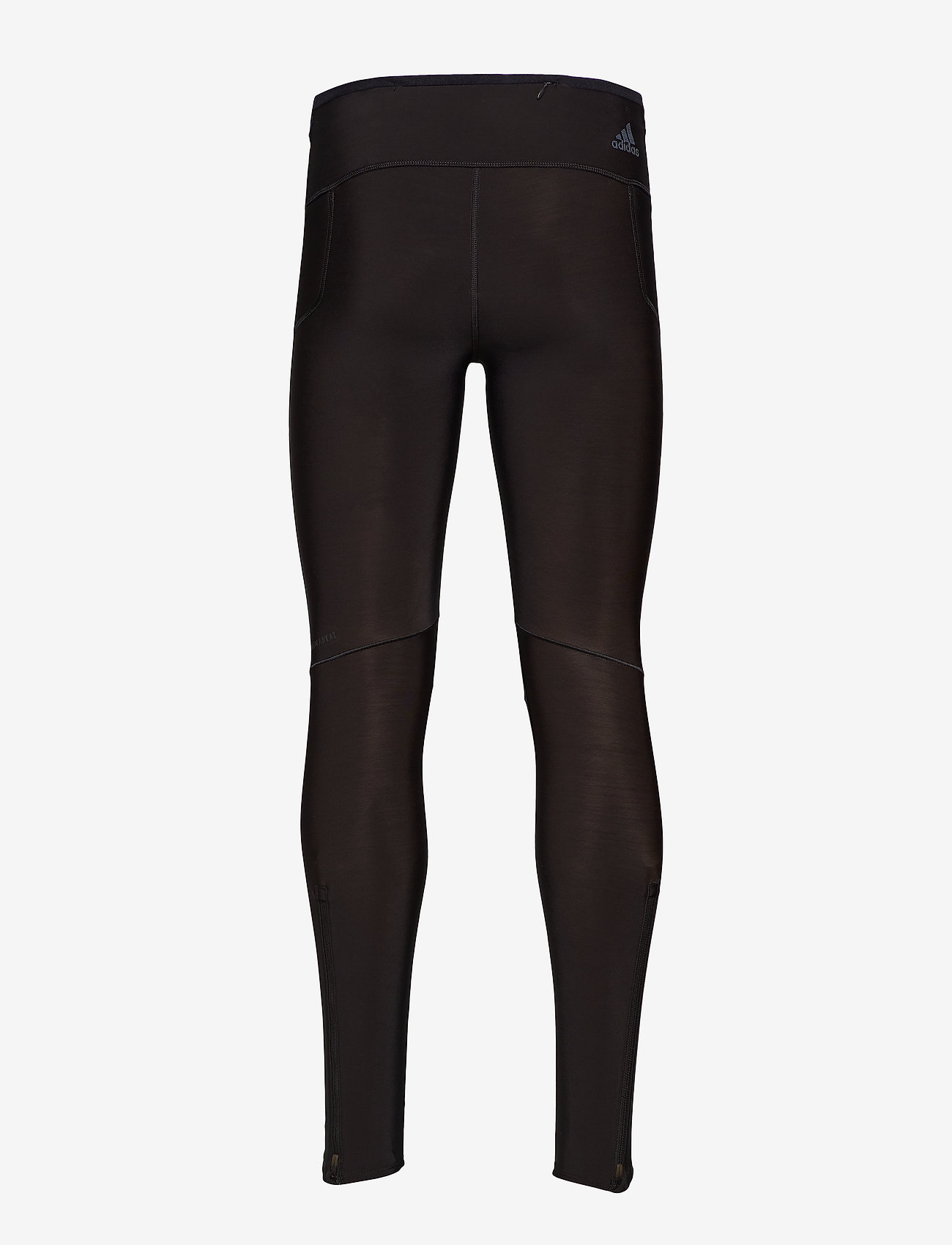 adidas Performance - SUPERNOVA TIGHT - running & training tights - black - 1