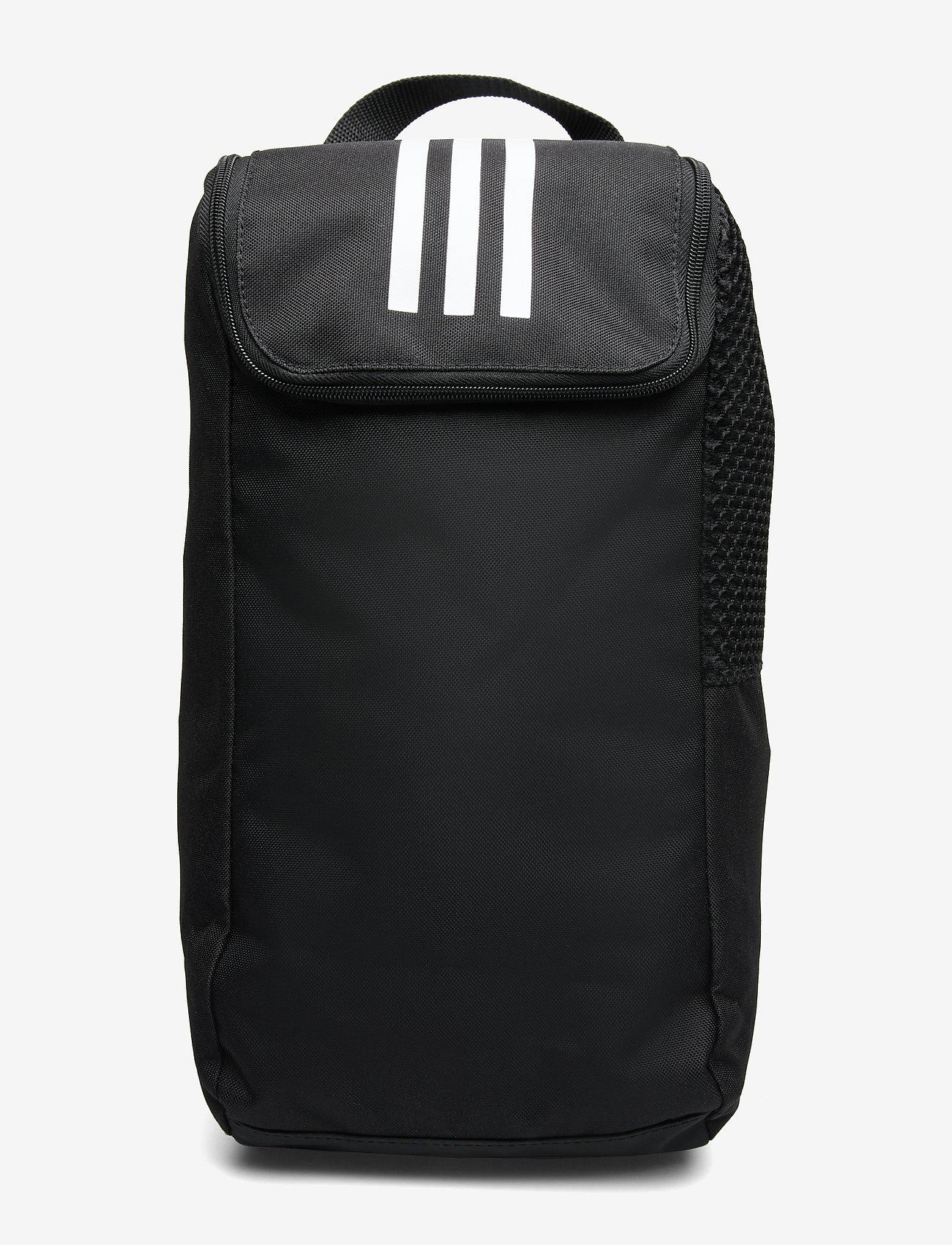 adidas Performance - TIRO SB - laitteet - black/white - 0