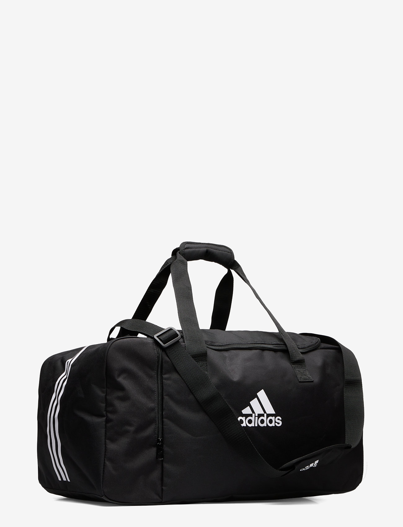Adidas Performance Tiro Du M Black/white