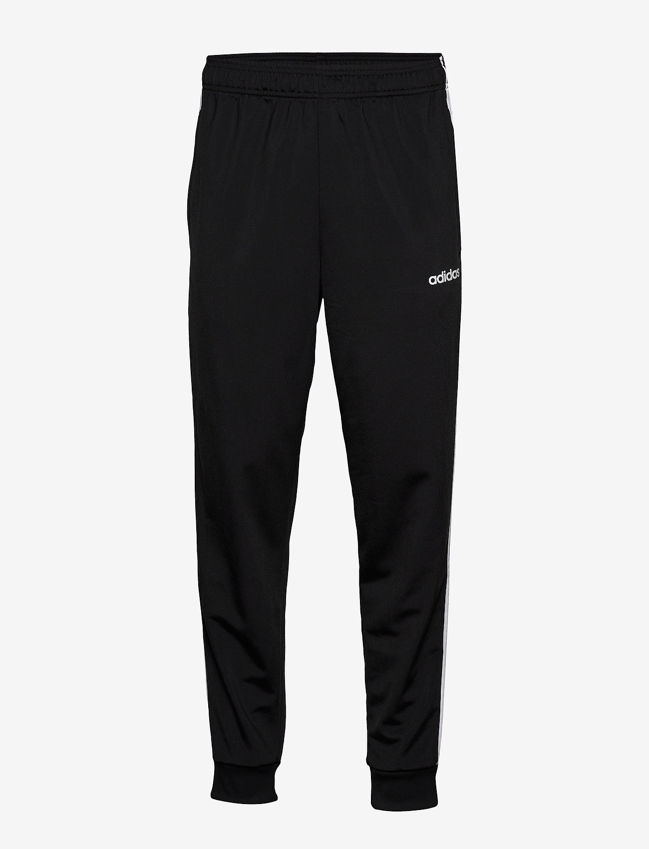 adidas Performance - E 3S T PNT TRIC - pants - black/white - 1