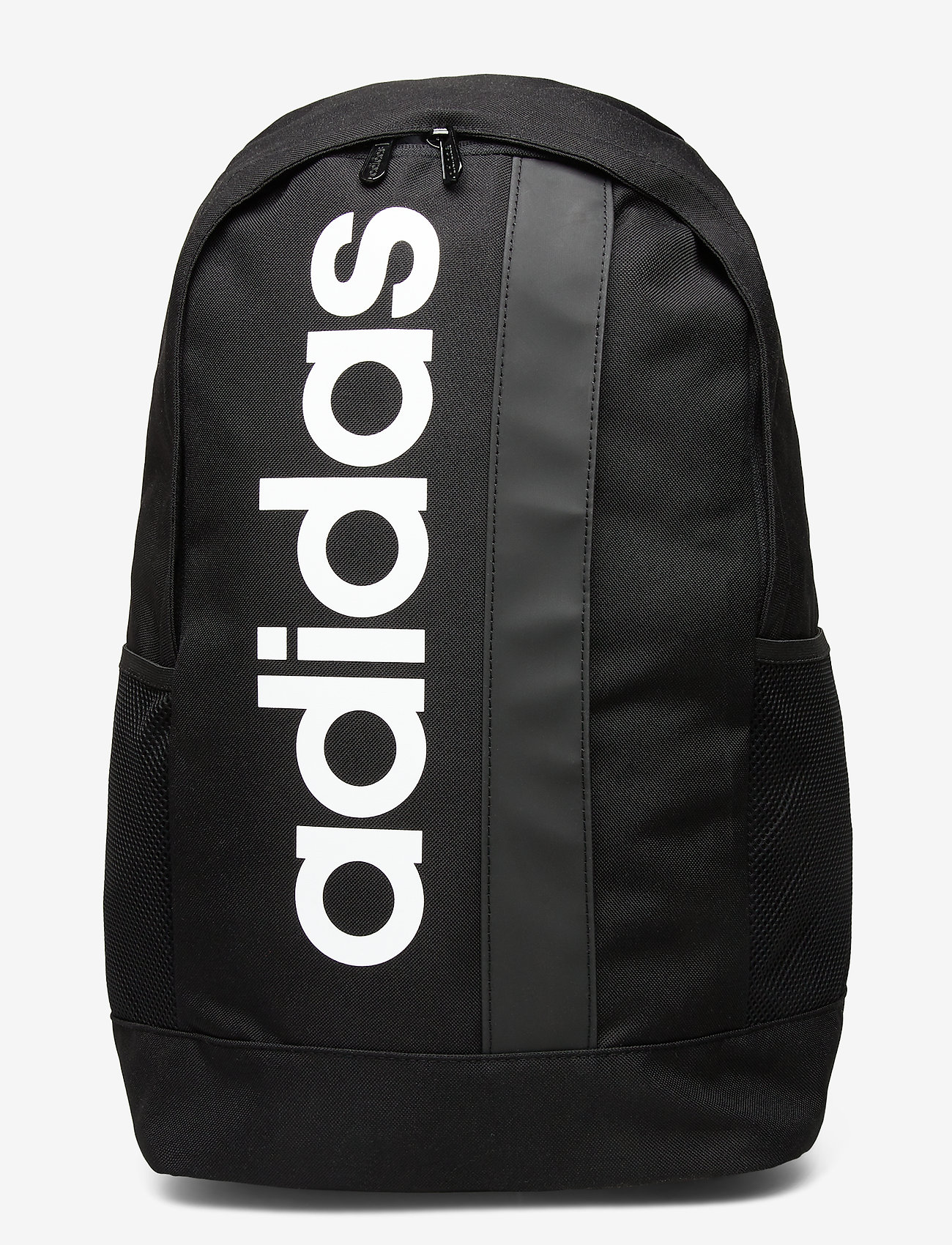 adidas Performance - Linear Core Backpack - sacs a dos - black/black/white - 1