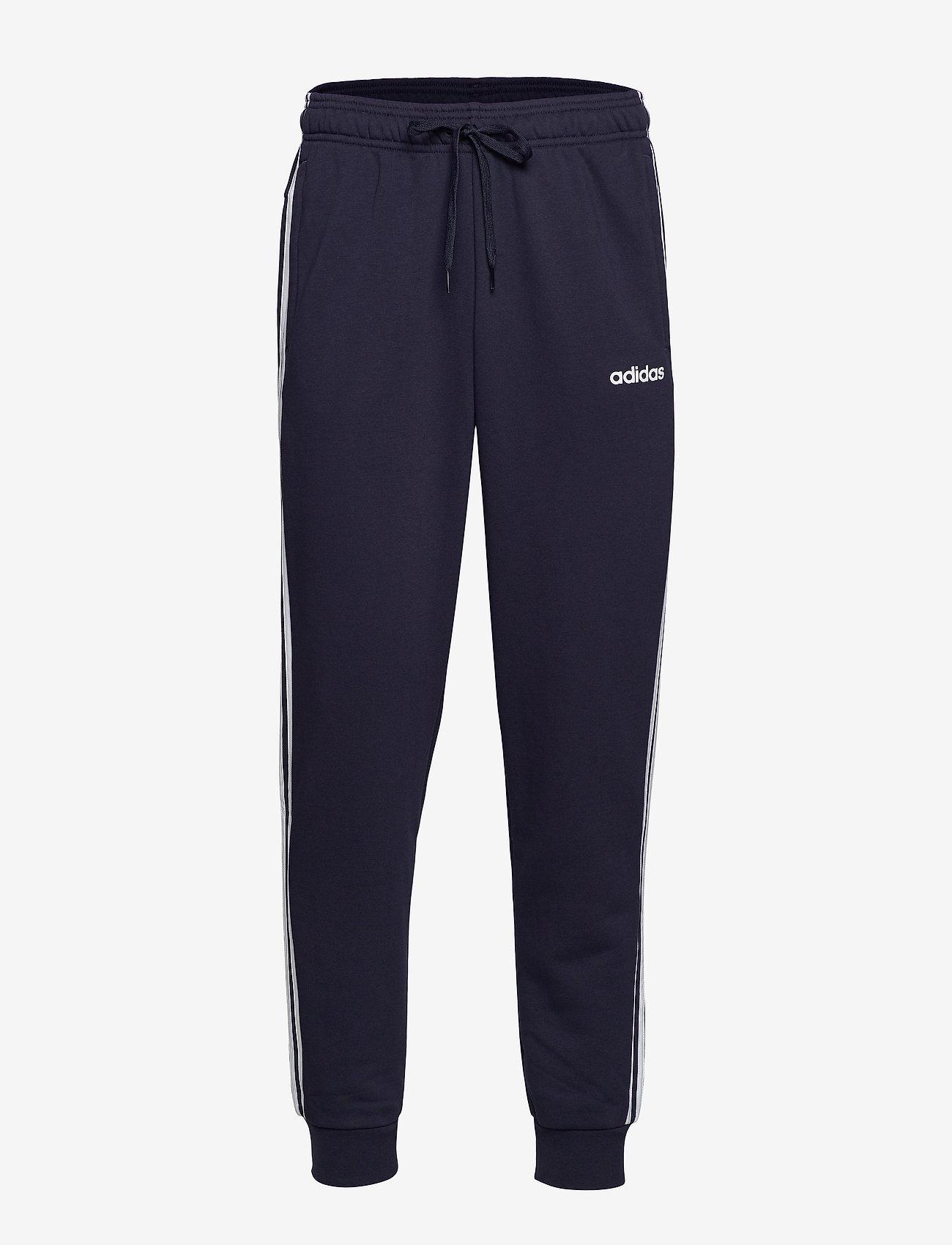 adidas Performance - E 3S T PNT FT - pants - legink/white - 1