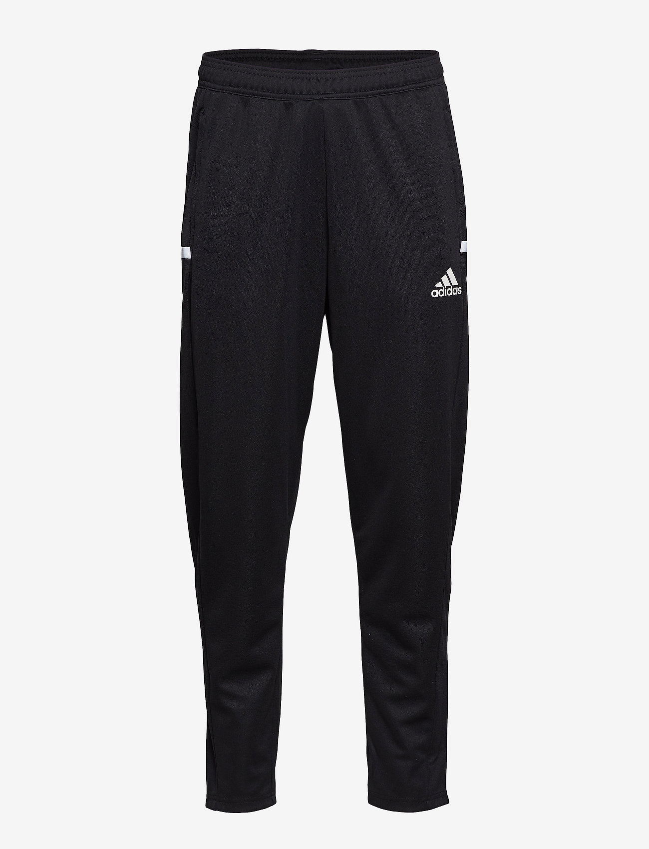 adidas Performance - T19 TRK PNT M - pants - black - 1