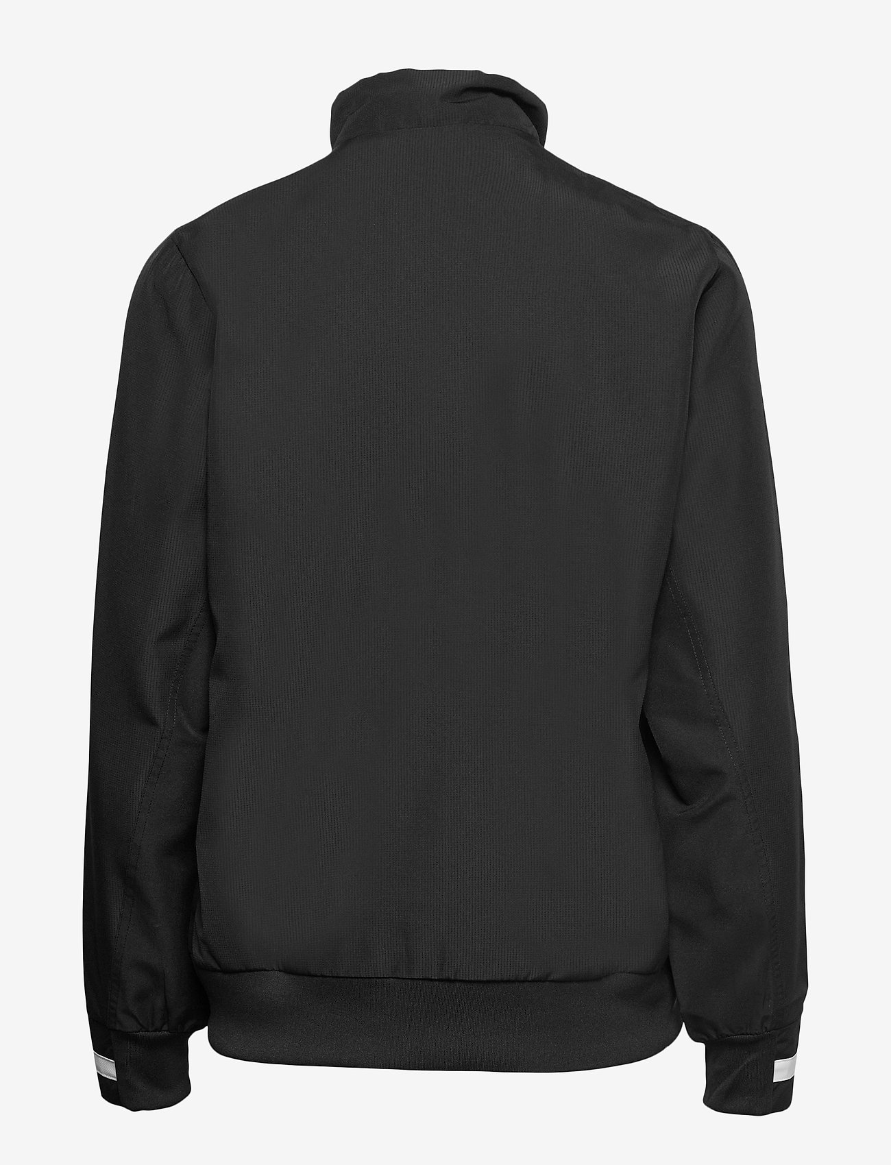 adidas Performance - Team 19 Woven Jacket W - sportjassen - black/white - 1