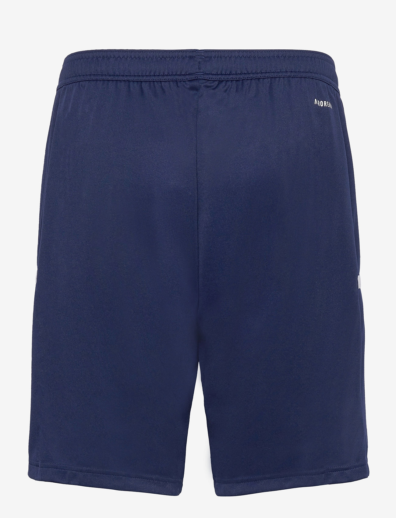 adidas Performance - Team 19 Shorts - treningsshorts - navblu/white - 1