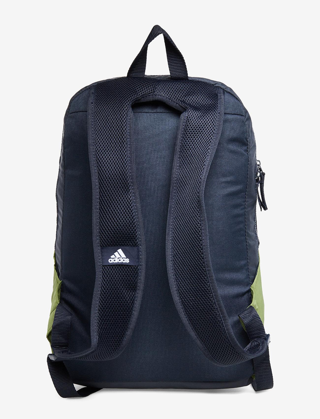 Adidas Performance Parkhood Wnd - Bags