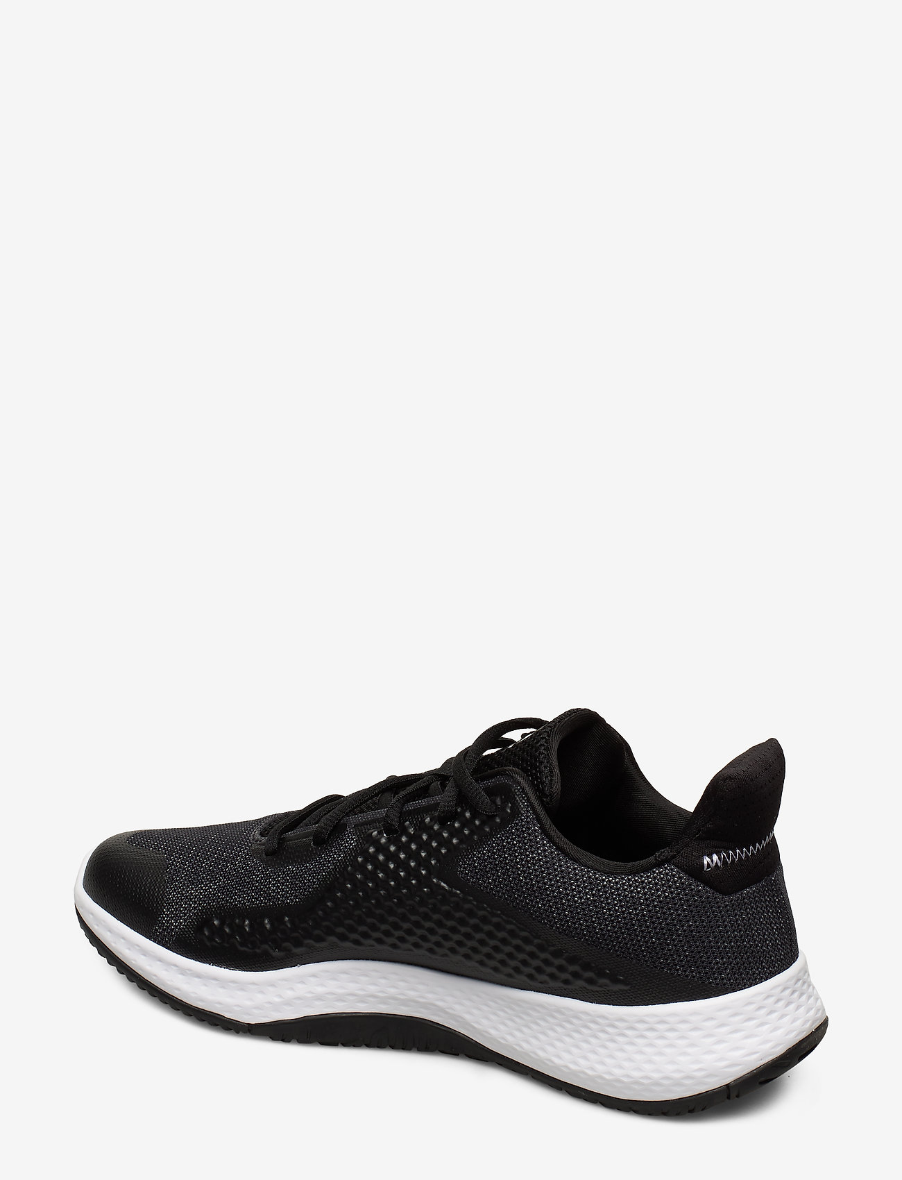 Fitbounce Trainer M (Cblack/ftwwht/cblack) - adidas Performance