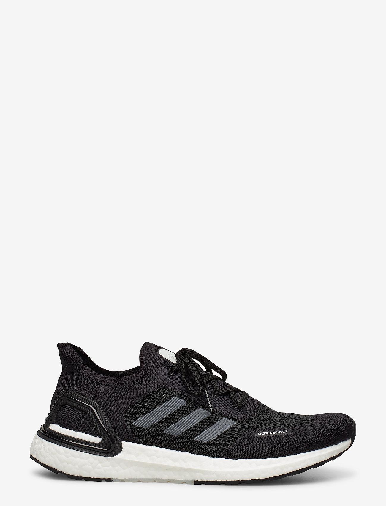 adidas Performance - ULTRABOOST S.RDY - löbesko - cblack/cblack/ftwwht - 1