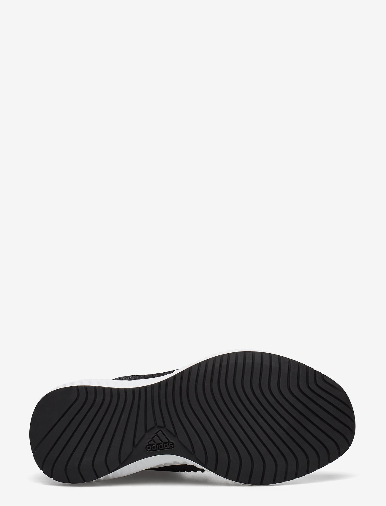 Alphabounce 3 (Cblack/silvmt/cblack) - adidas Performance JJUxiT