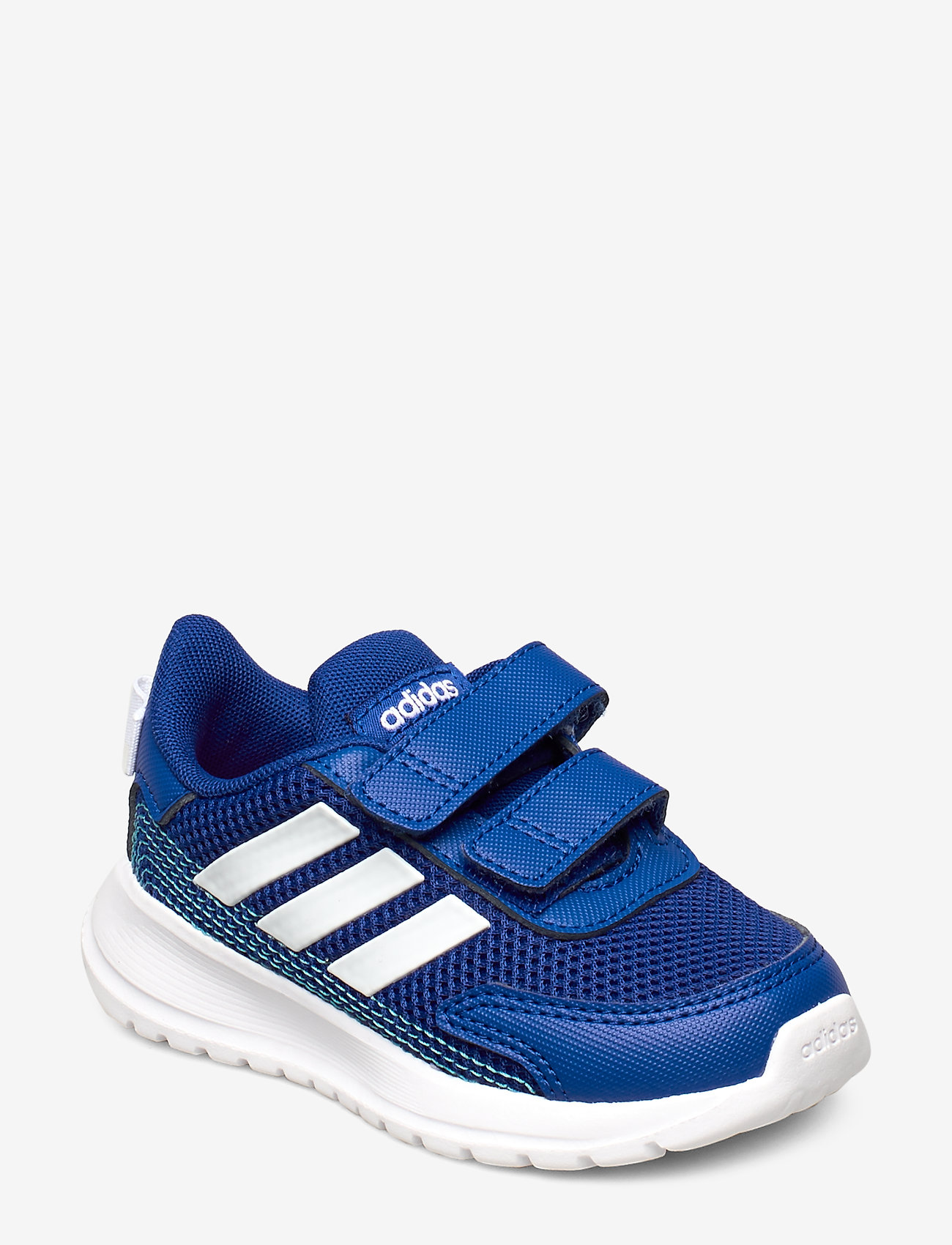 adidas Performance - TENSAUR RUN I - trainingsschuhe - royblu/ftwwht/brcyan - 0