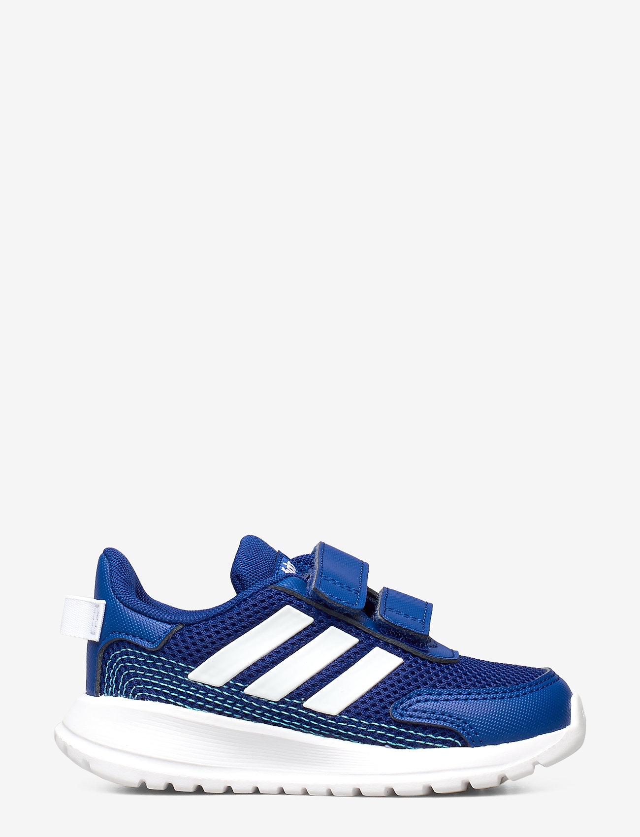 adidas Performance - TENSAUR RUN I - trainingsschuhe - royblu/ftwwht/brcyan - 1