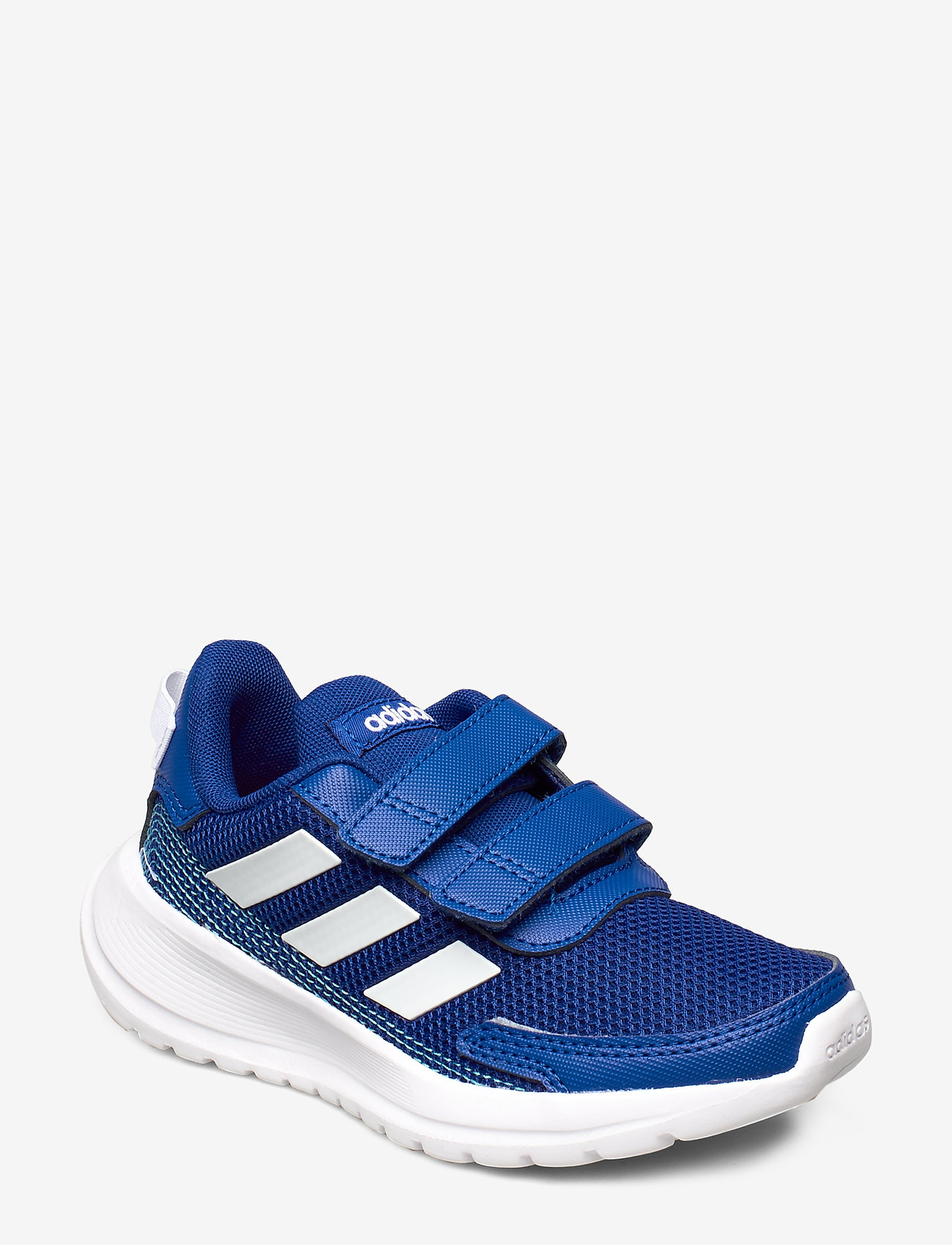 adidas Performance - TENSAUR RUN C - trainingsschuhe - royblu/ftwwht/brcyan - 0