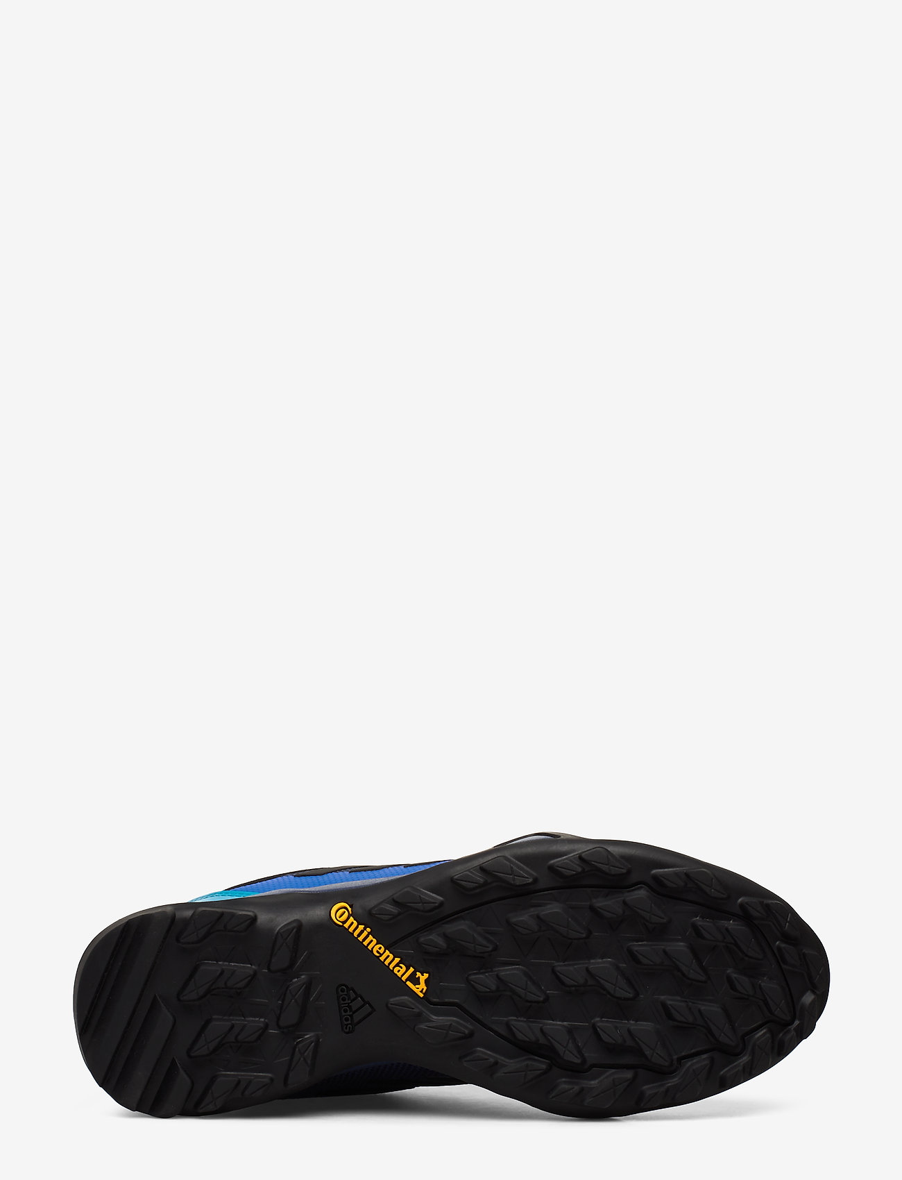 Terrex Ax3 Gtx (Cblack/cblack/shocya) - adidas Performance