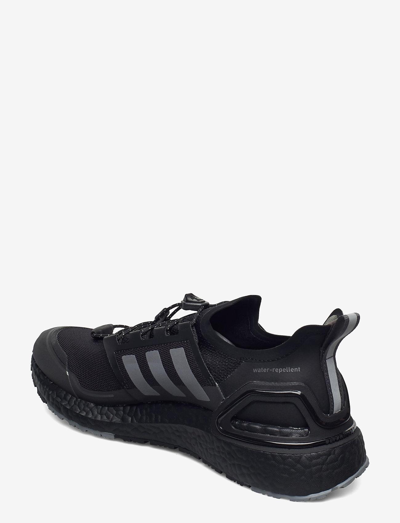 adidas Performance - Ultraboost Winter.RDY - chaussures de course - cblack/ironmt/cblack - 2