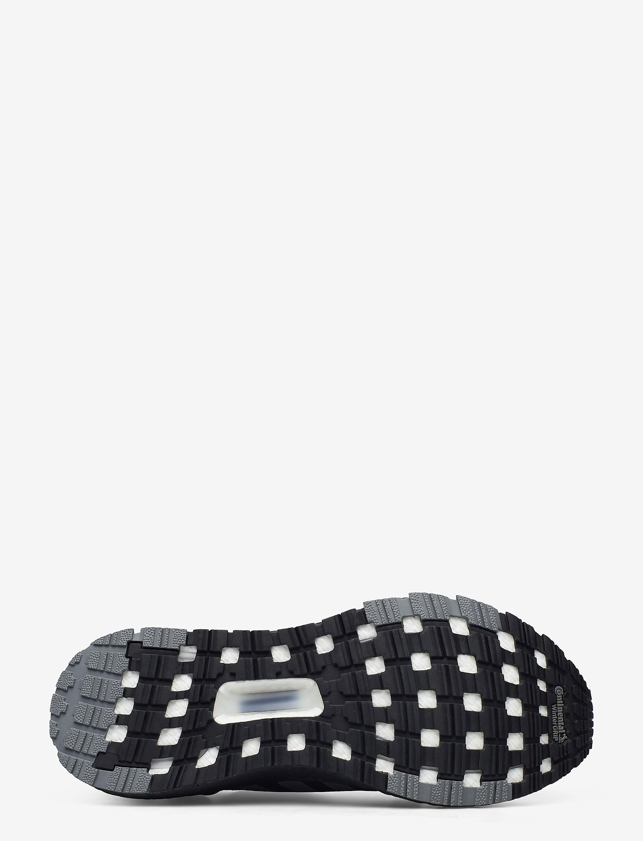 adidas Performance - Ultraboost Winter.RDY - chaussures de course - cblack/ironmt/cblack - 4