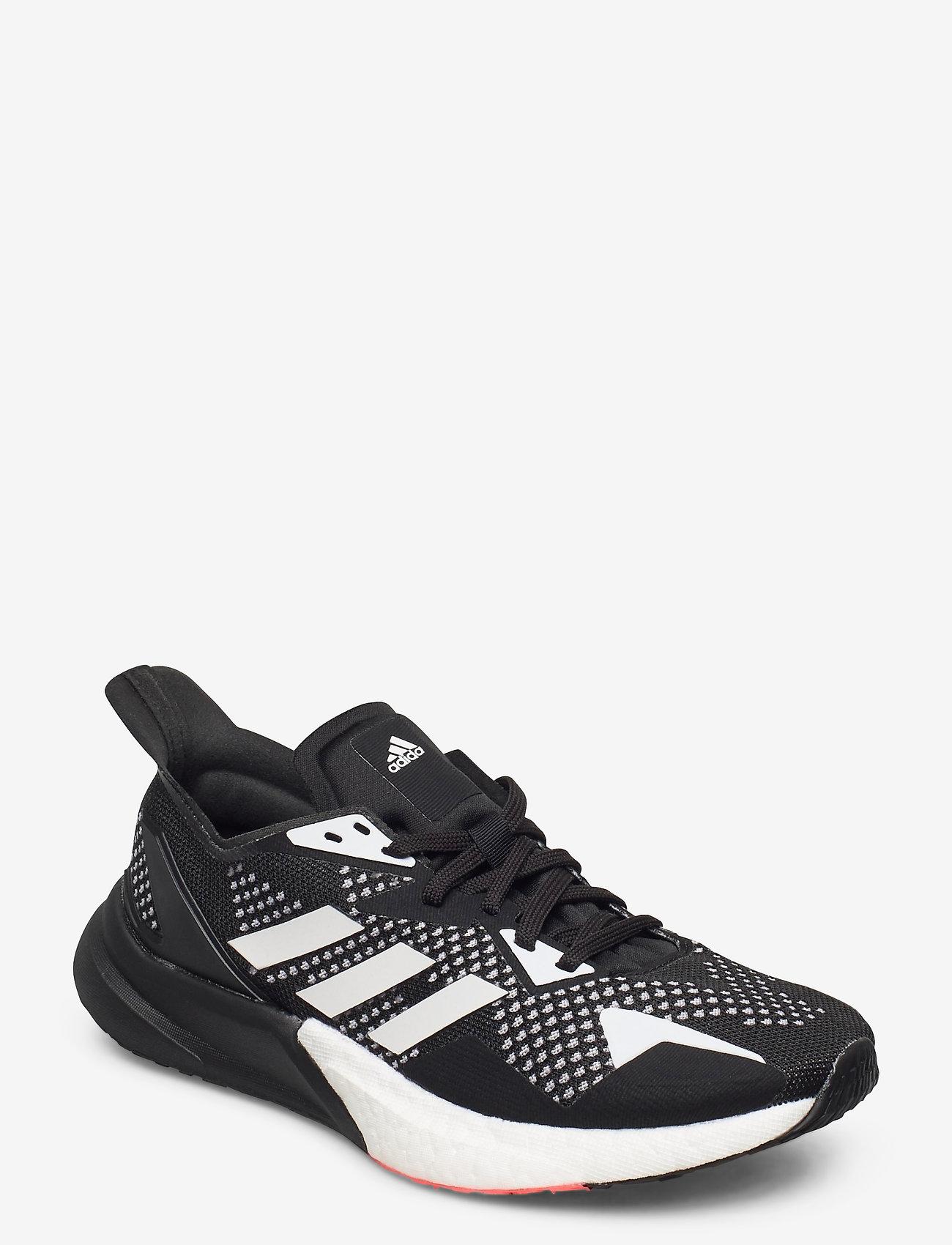 adidas Performance - X9000L3 W - loopschoenen - cblack/ftwwht/glogry - 0