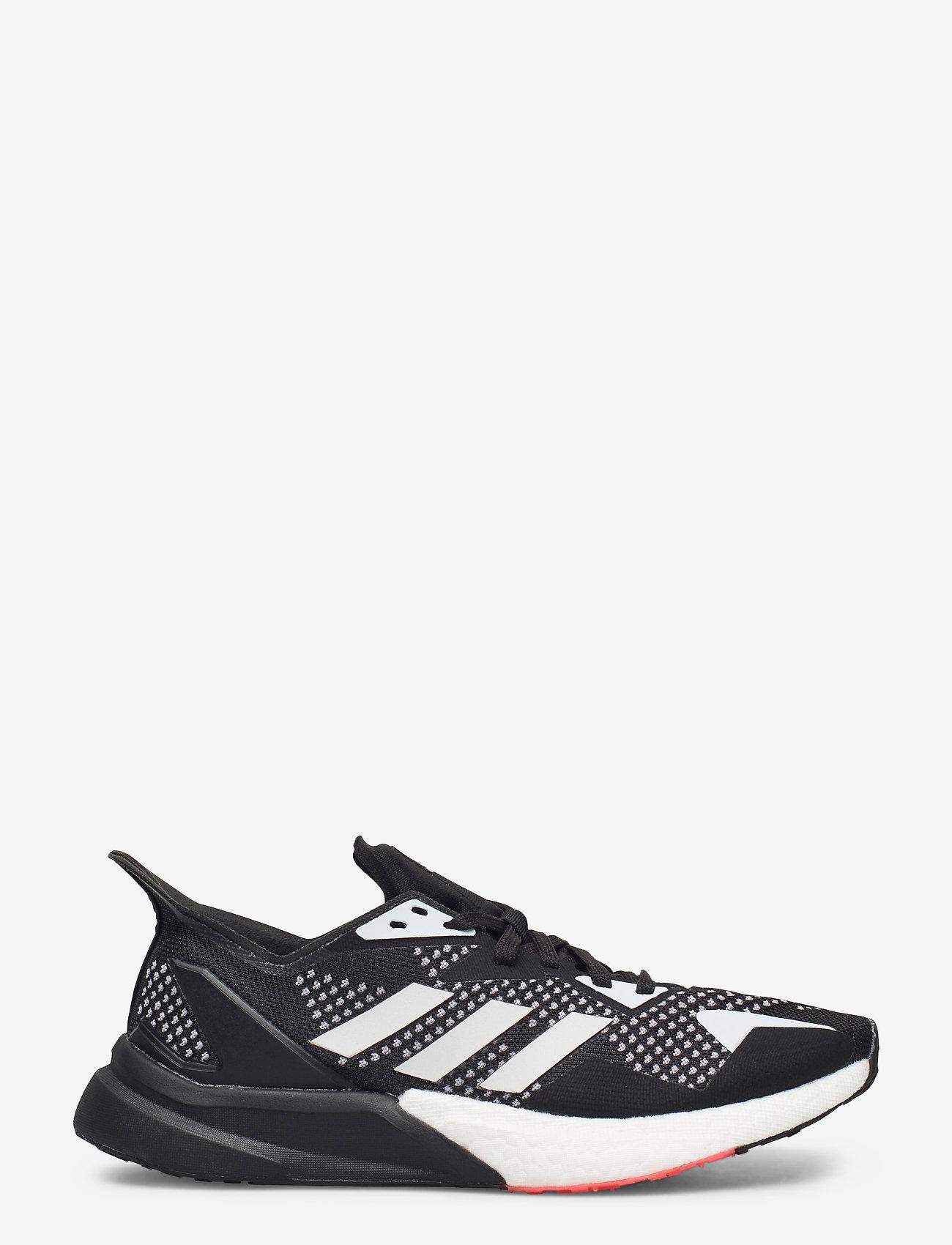 adidas Performance - X9000L3 W - loopschoenen - cblack/ftwwht/glogry - 1